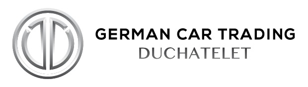 German Car Trading Duchatelet